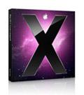 macosxbox