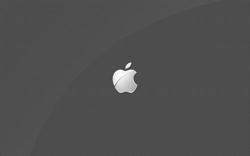 Apple-Carbon