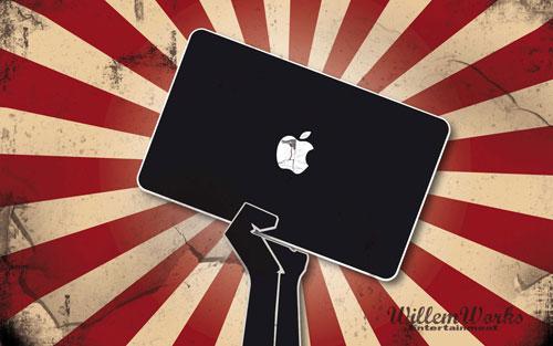 The_Mac_Revolution