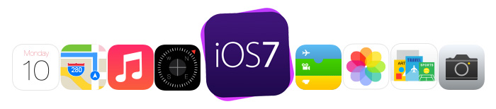 iOS7_banner