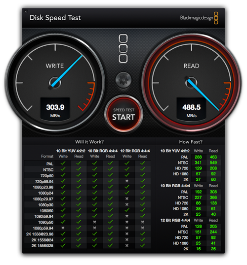 M5P-MBP-SLOT-SPEED-TEST